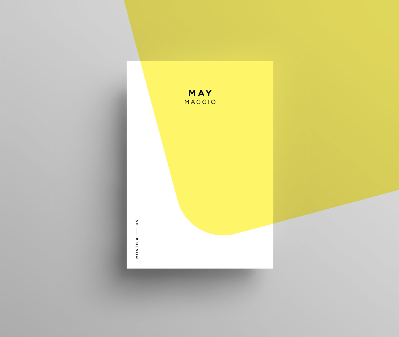 poster design minimal minimalist geometry Layout simple shapes colors Freelance