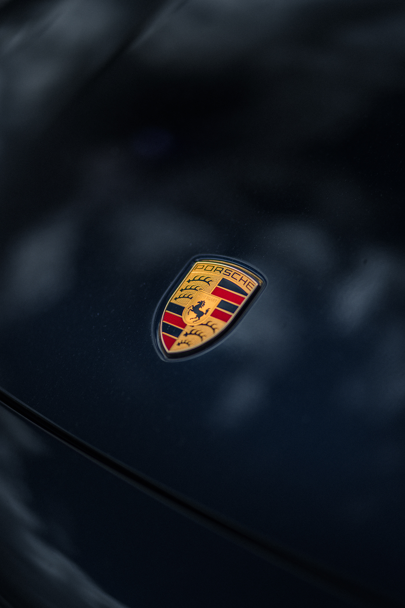 911 carrera automotive   Porsche Porsche 911 Porsche 992 porsche carrera Sportscar