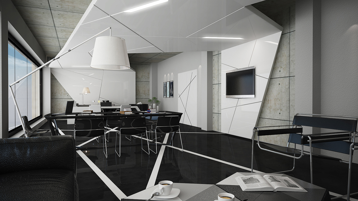 Manager Room Design Photos Interior Room Of Desktop Hd Pics On