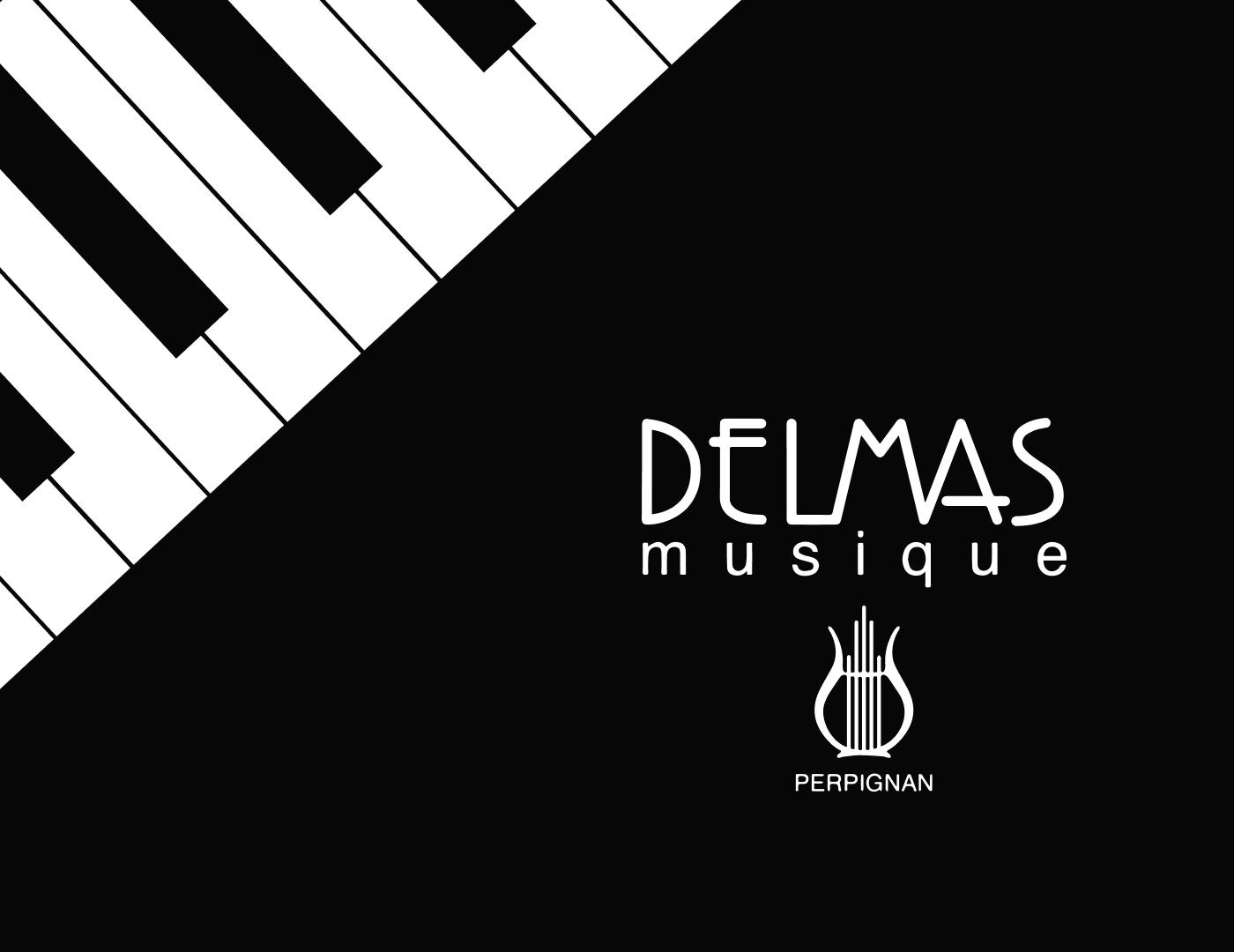 eshop instruments shop music music eshop music shop Music Website Musical Instruments