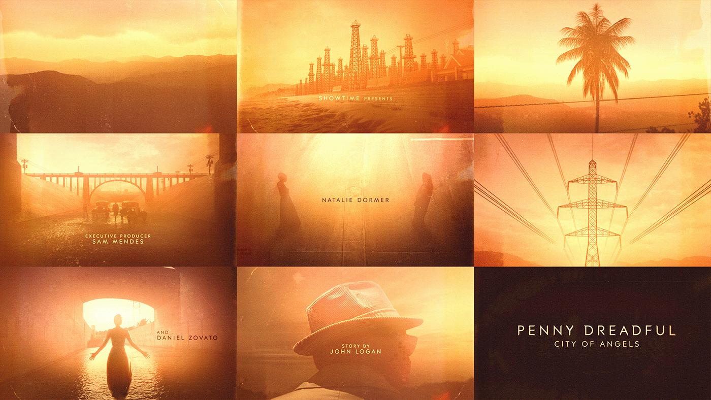 Image may contain: screenshot, ship and poster