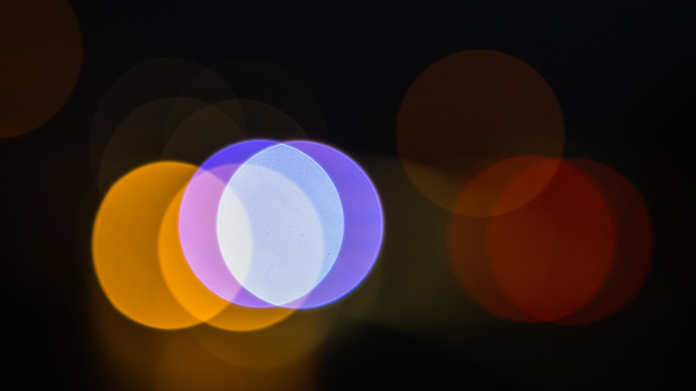Image may contain: light and screenshot