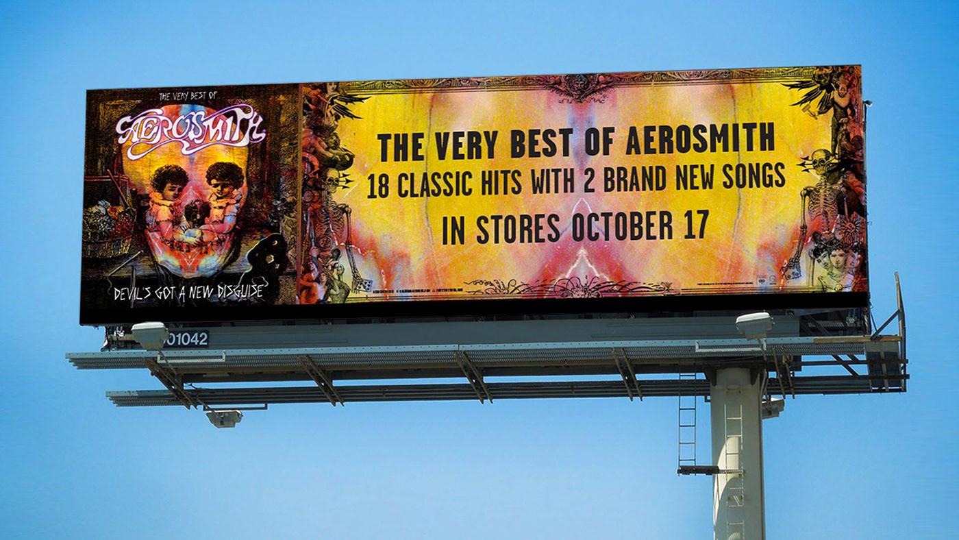 music Advertising