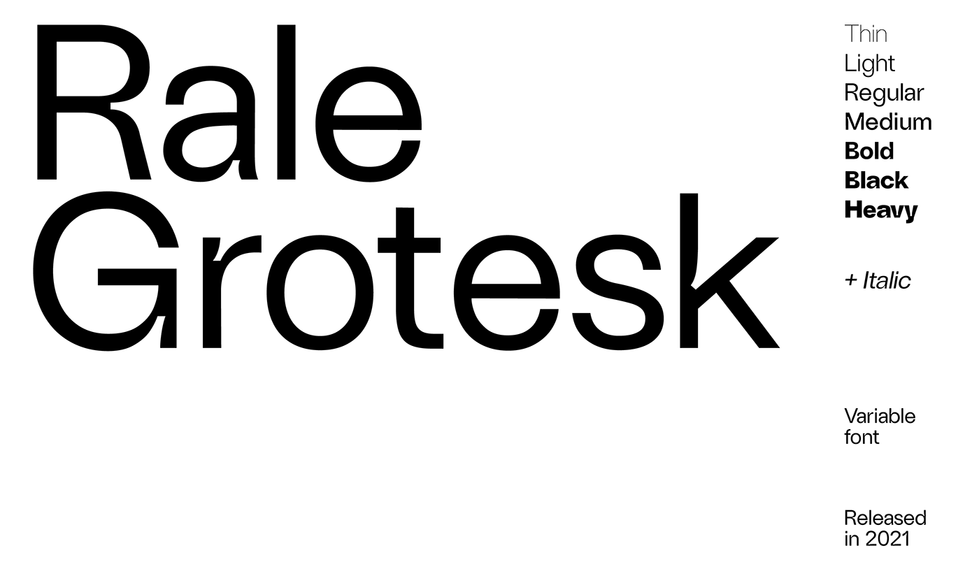 font,grotesk,modern,sans,serif,typography