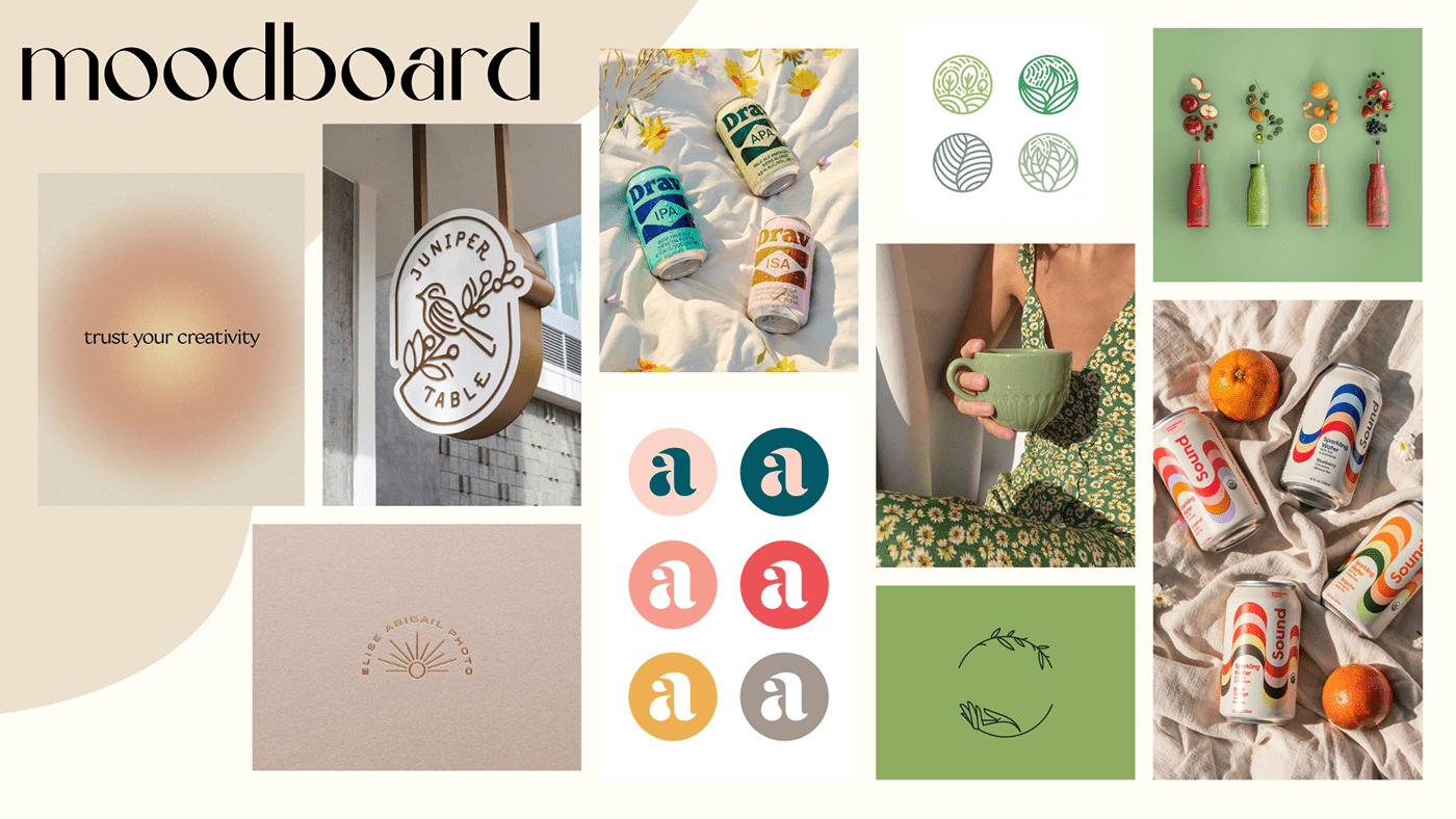 #funbranding #luxebranding #teabrand #Teabranding #teaideas Brandguidelines branding  brandingidentity brandstylist conceptbranding