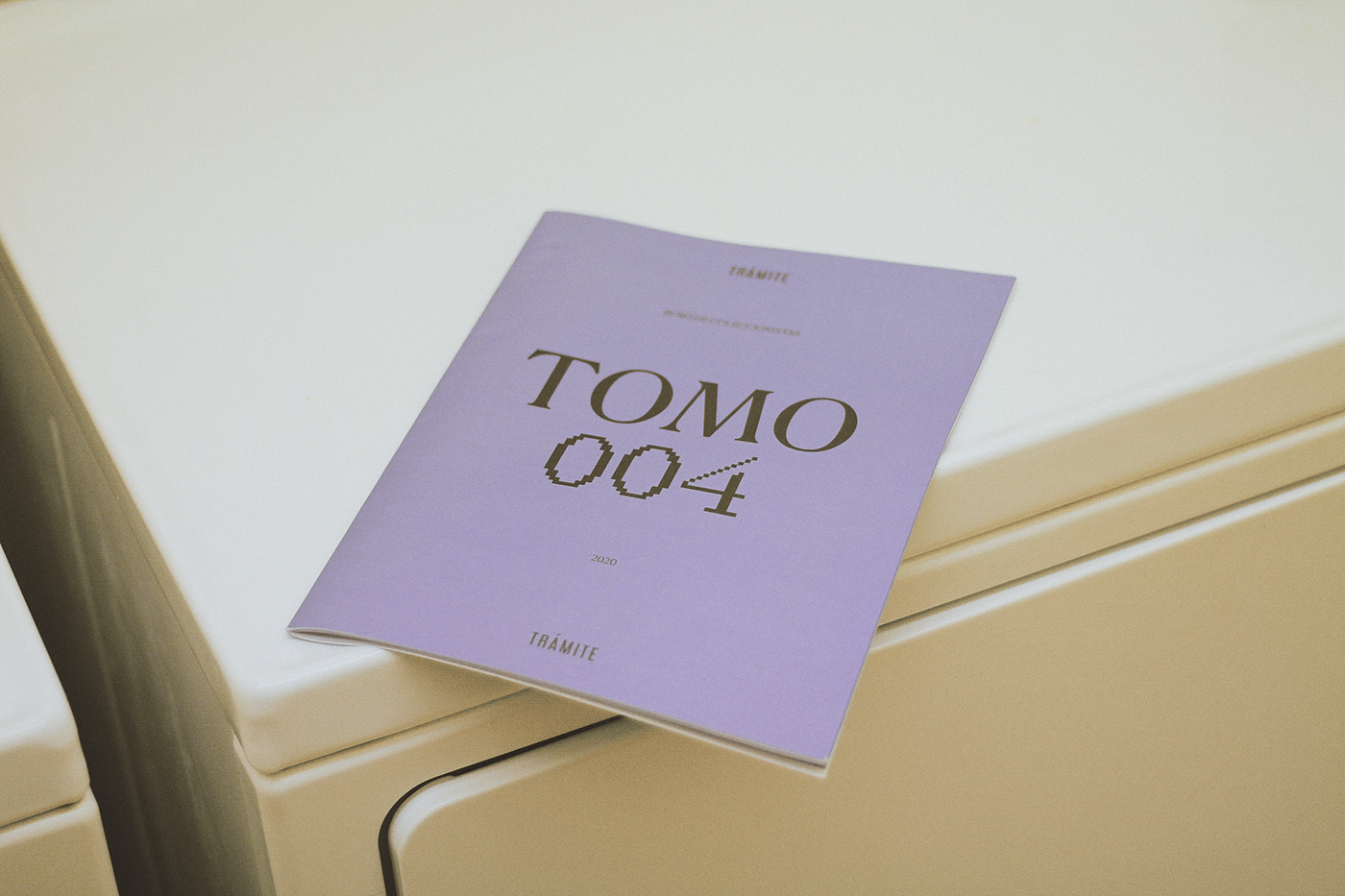 art direction  brochure Catalogue contemporary editorial magazine Photography  print Product Photography typography