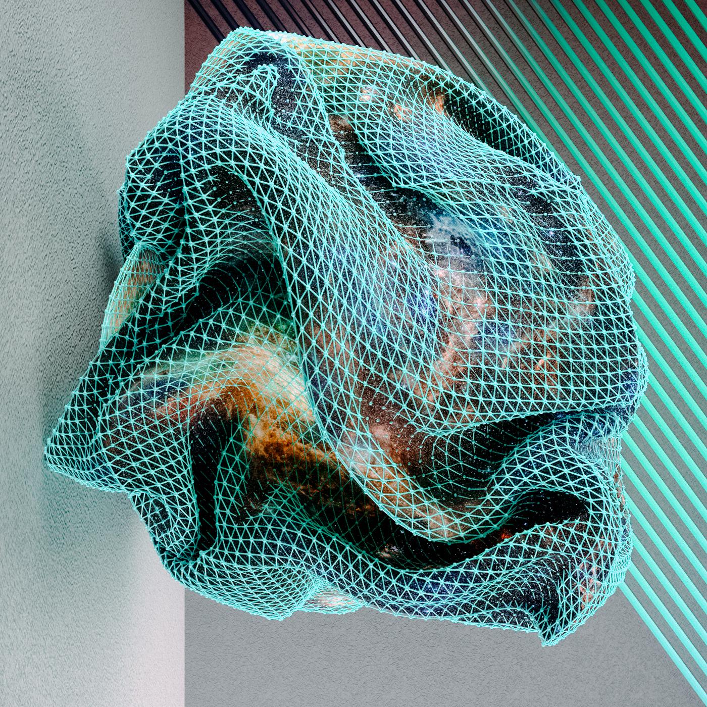 Leonardoworx 3D design