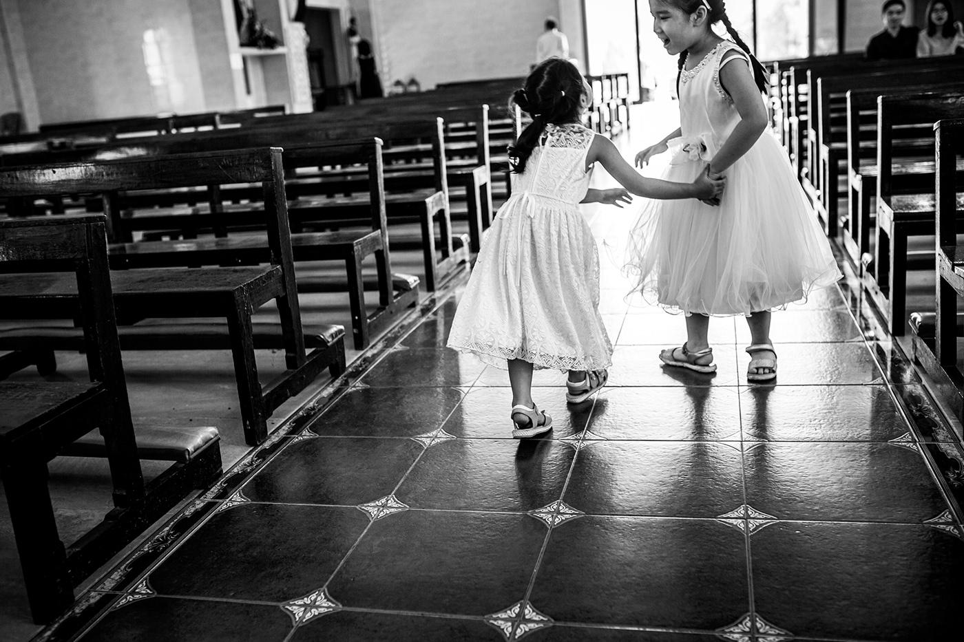 digital photography  Documentary Photography Photography  Wedding Documentary Wedding Photography Wedding Photojournalism wedding reportage