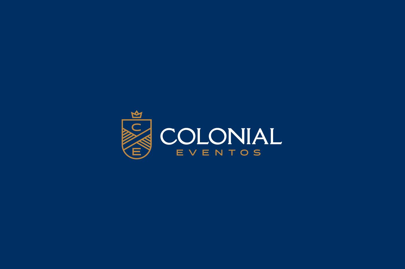 colonial maranhão festas eventos