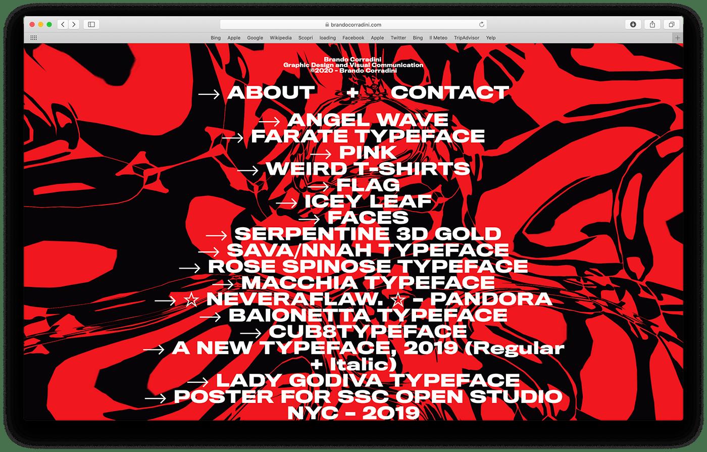 Image may contain: poster, cartoon and screenshot