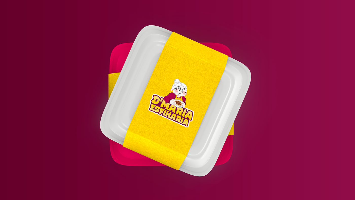 agência stork branding  identidade visual identity jacui mg Logo Design Logomarca Logotype