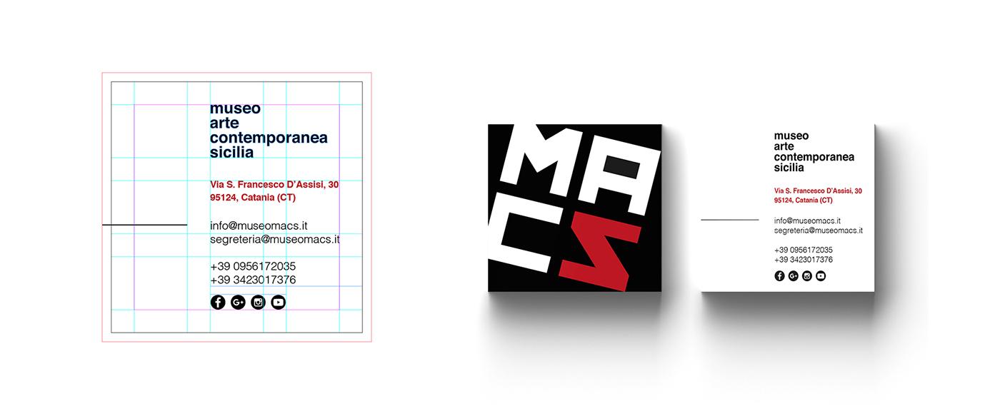 museum graphic graphicdesign design logo inspire visualidentity logodesign artcontemporary wayfinding