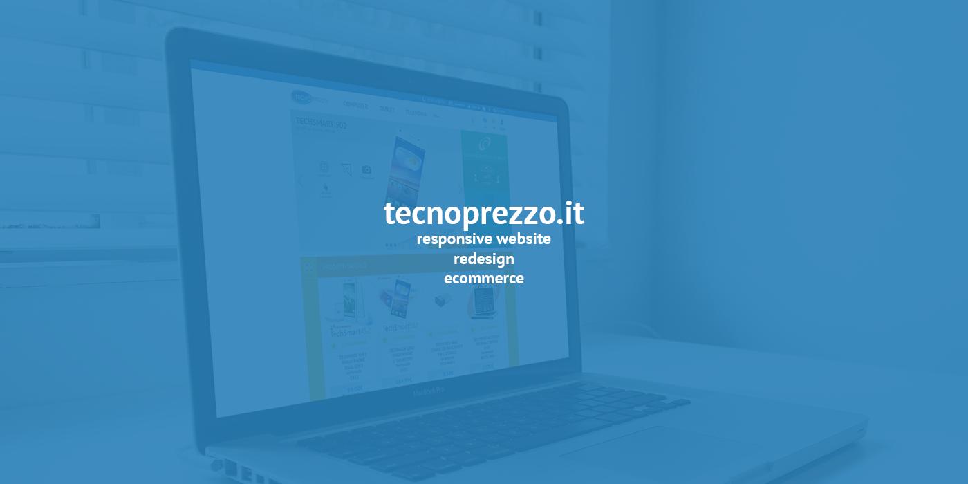 Ecommerce cart Technology shop Website glyphicons online UI ux tecnoprezzo football team PC Layout product e-commerce