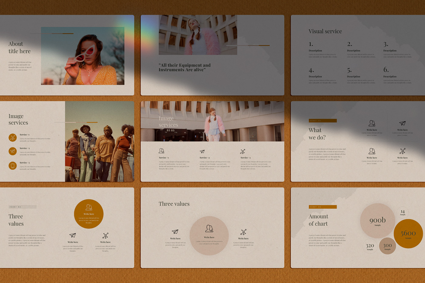 free free powerpoint free keynote Free Template free presentation free slide Powerpoint Keynote