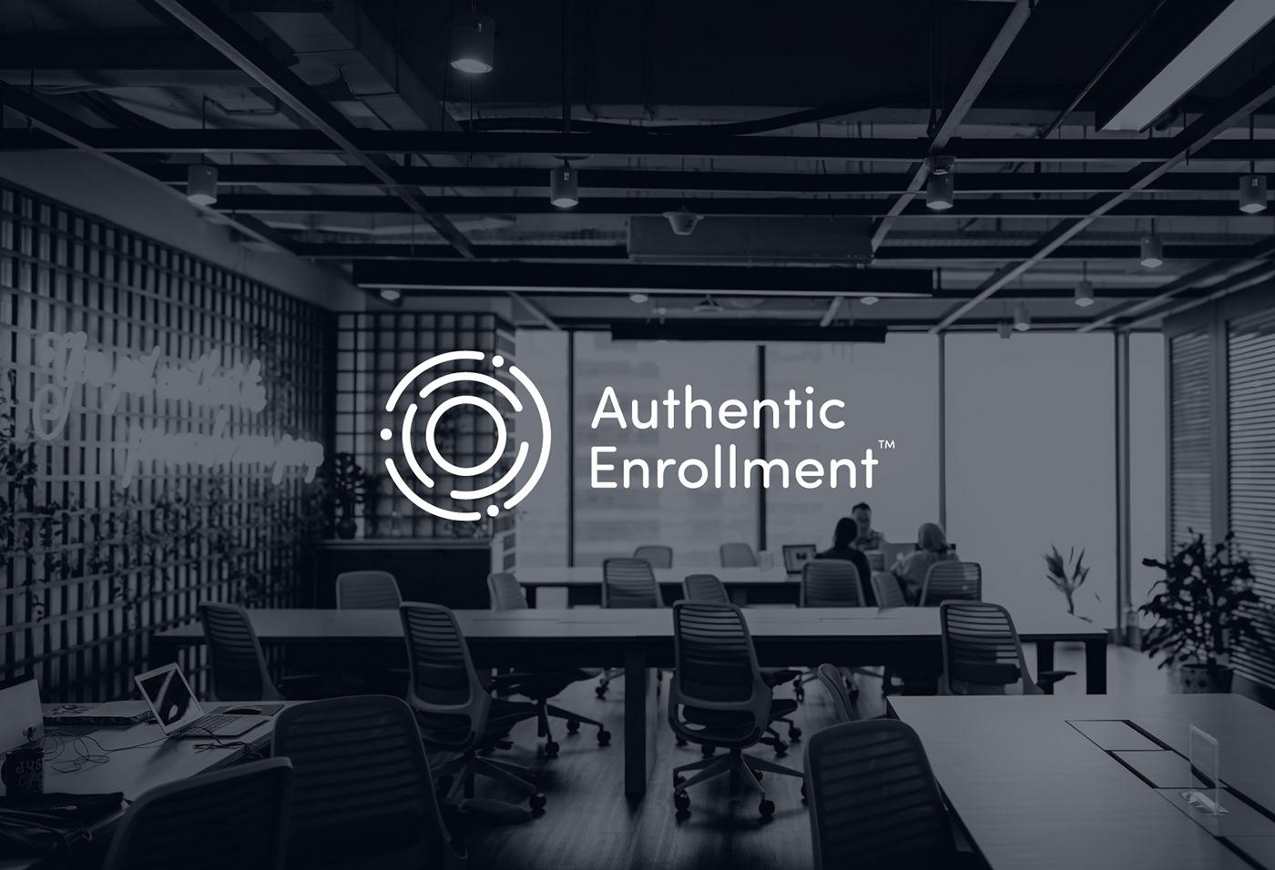 Logo Design branding  Rebrand visual identity Logotype logo brand identity Stationery business card