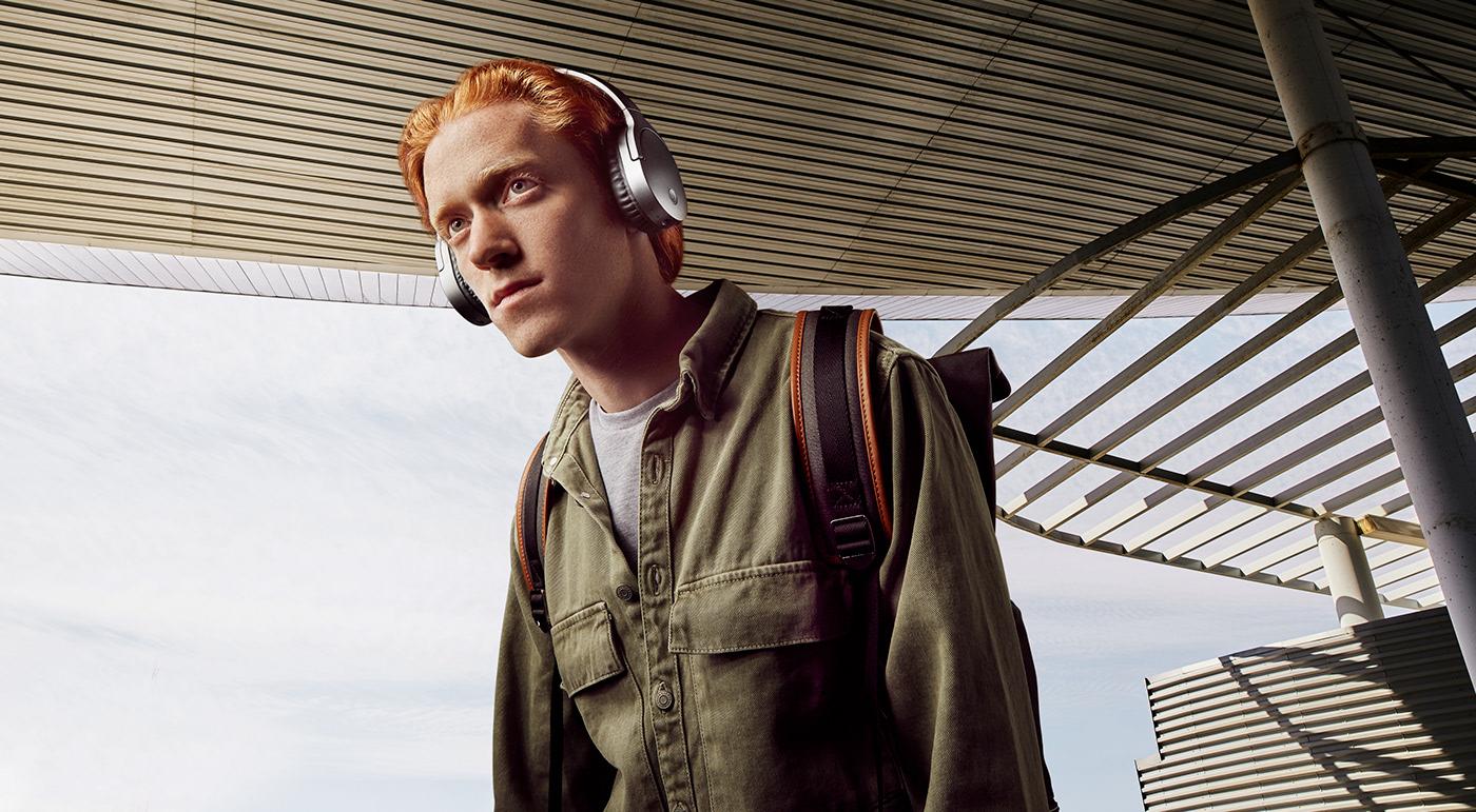 photo Technology headphones Travel color product photoshop model capture one Canon
