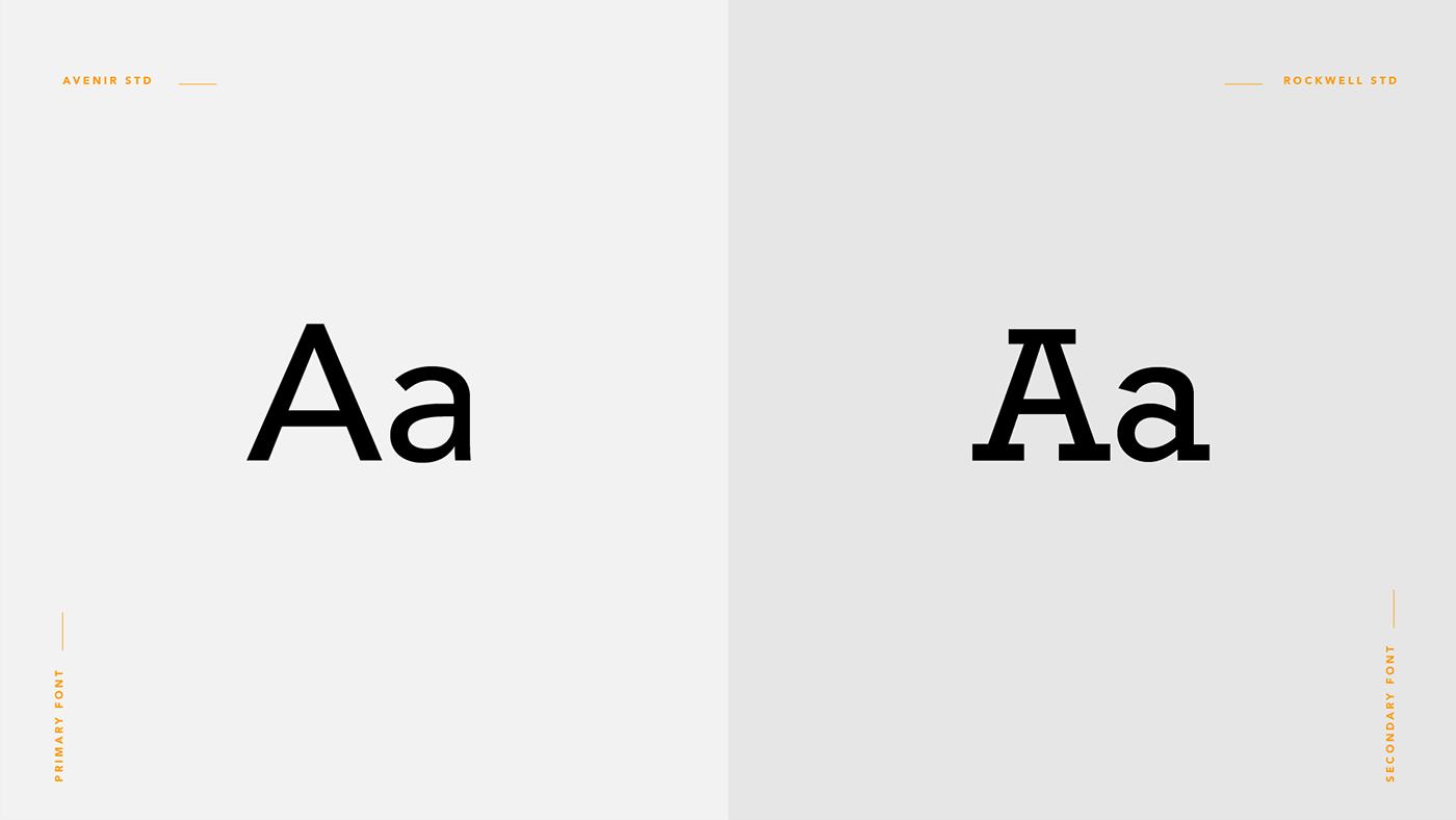 branding  graphic design  Identity Design Logo Design cryptocurrency Bitcoin Corner bitcoin