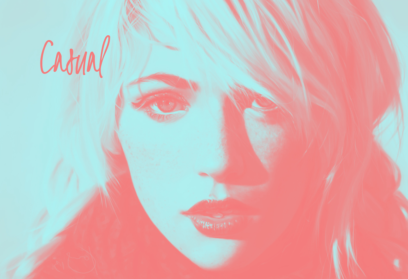 photoshop actions Duotone free freebies psd atn photoshop actions