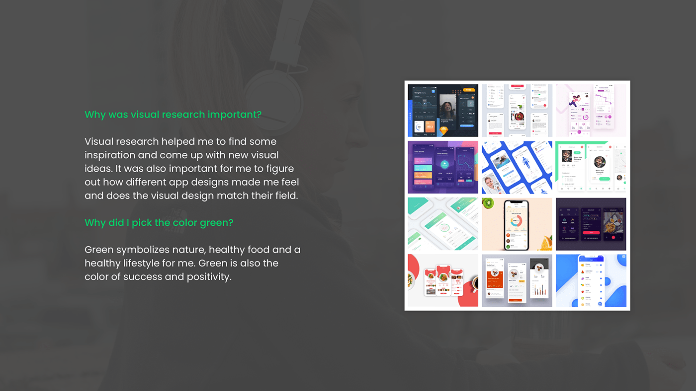 UI/UX,product design ,interaction,prototype,Web Design ,UI/UX Design,inspiration,wireframes,sketches,app design