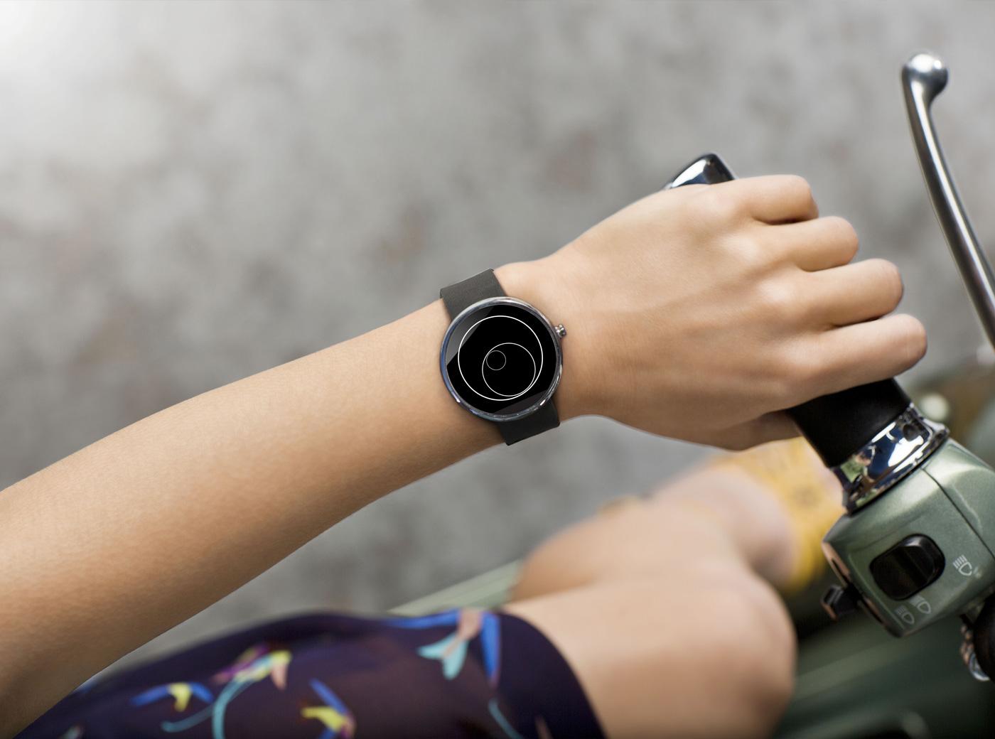 moto360 watchface smartwatch