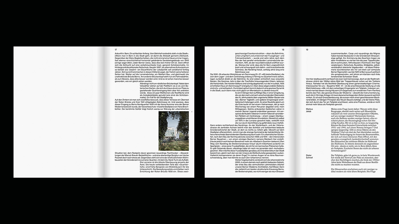 ArtDirection book Bookdesign CreativeDirection design editorial editorialdesign graphicdesign SwissDesign typography