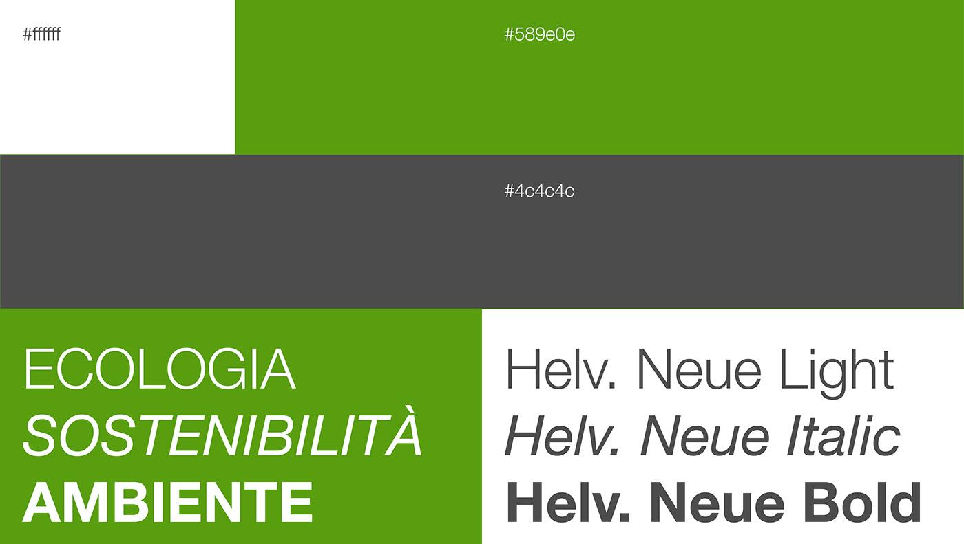 brandidentity building corporate corporateidentity logo mechanics sicily Webdesign Website