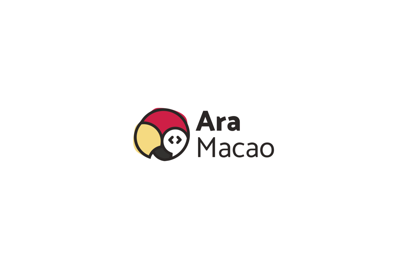 logo branding  brand icons