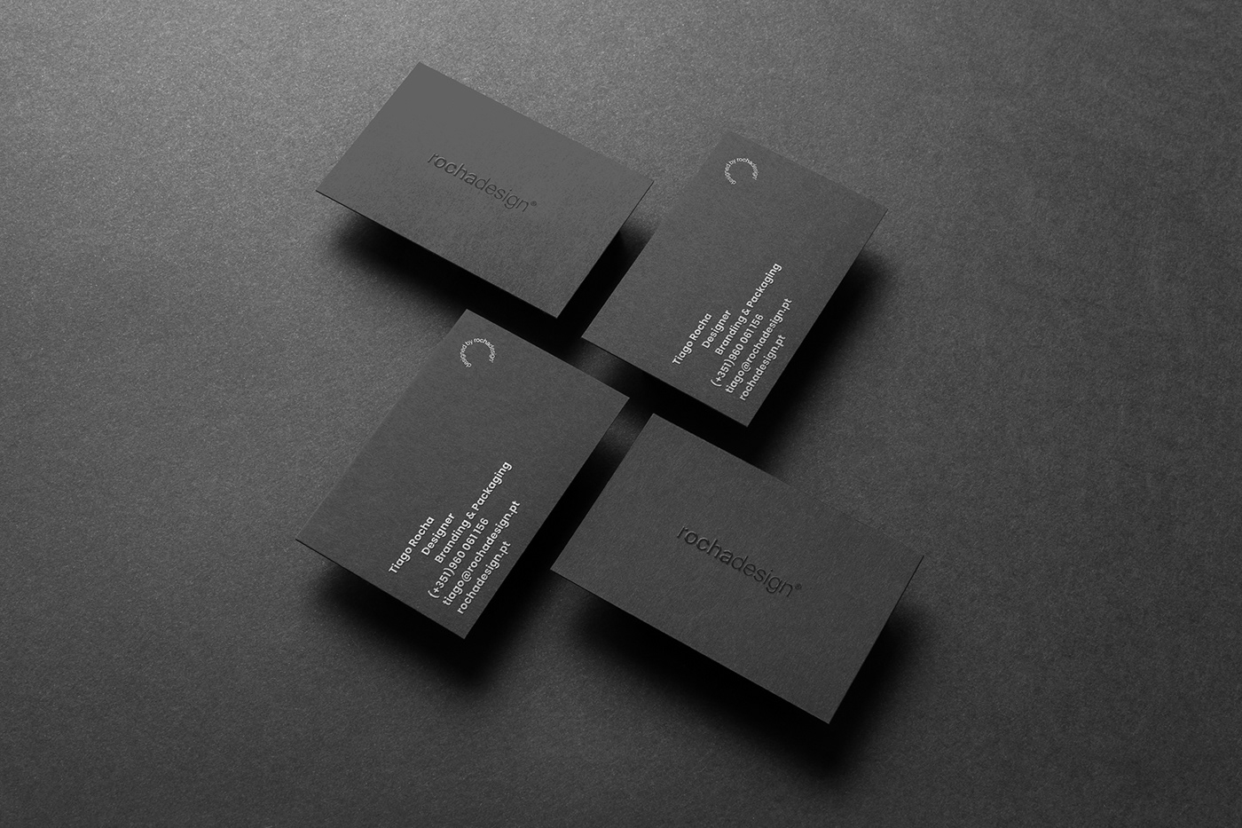 branding  personal branding Packaging editorial design graphic design