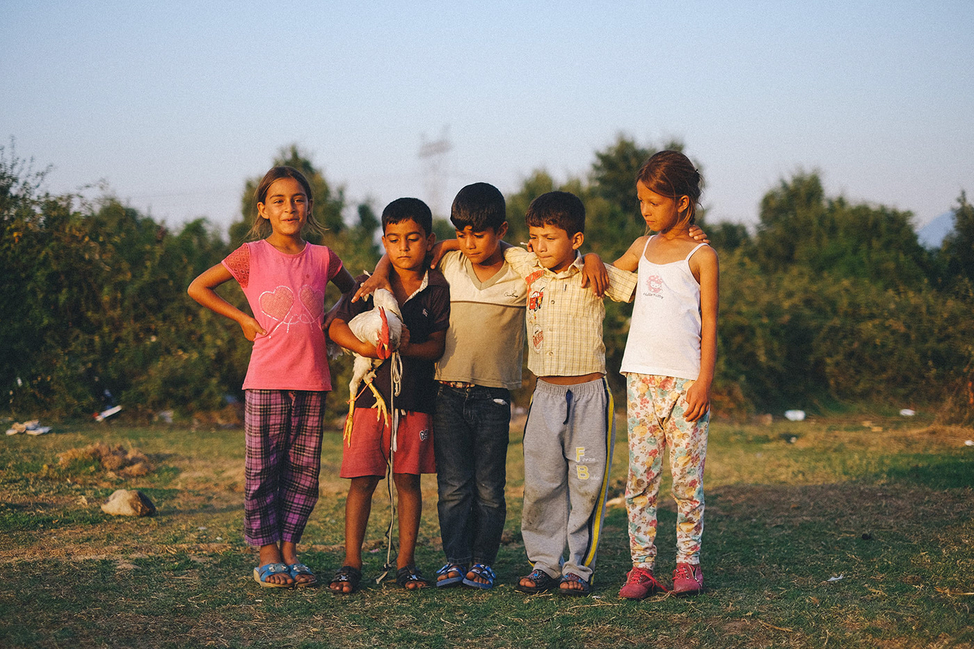children,Workers,Agricultural,turkish,Turkey,Documentary ,experimental,music,Azam Ali,middle east