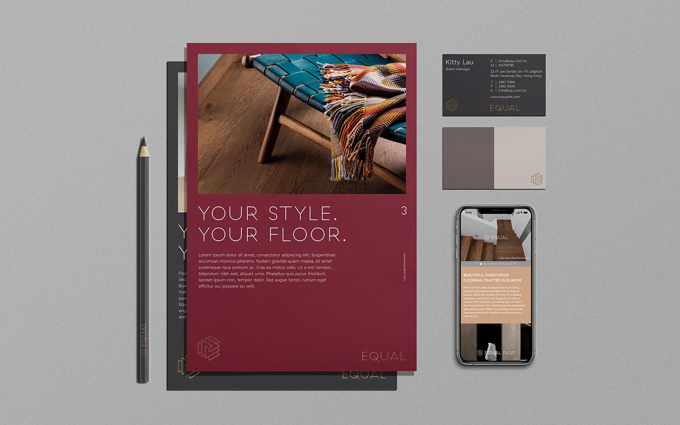 Image may contain: book, screenshot and poster