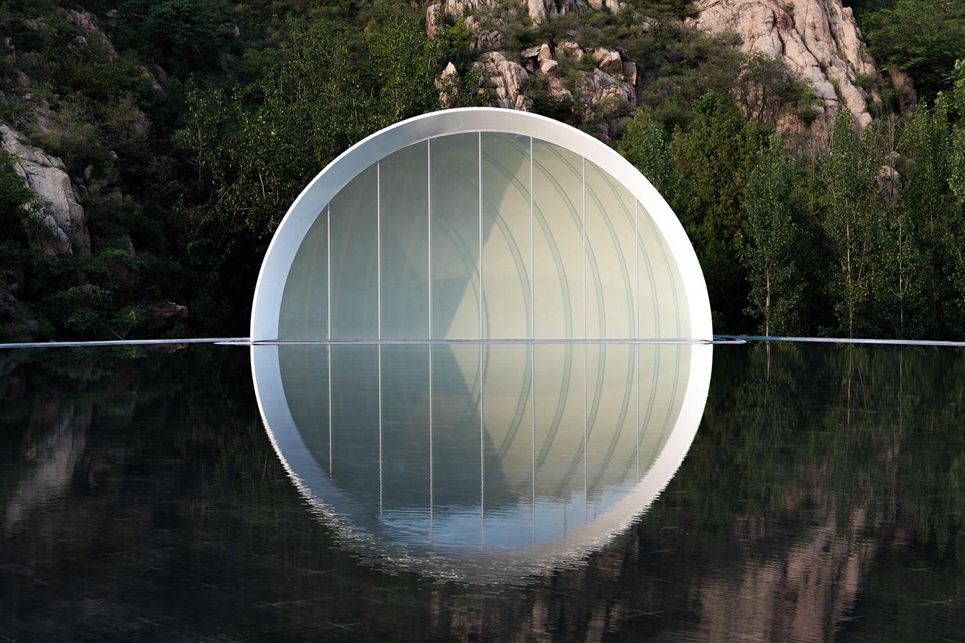 architecture interior design  建筑 建筑摄影 建筑设计 摄影