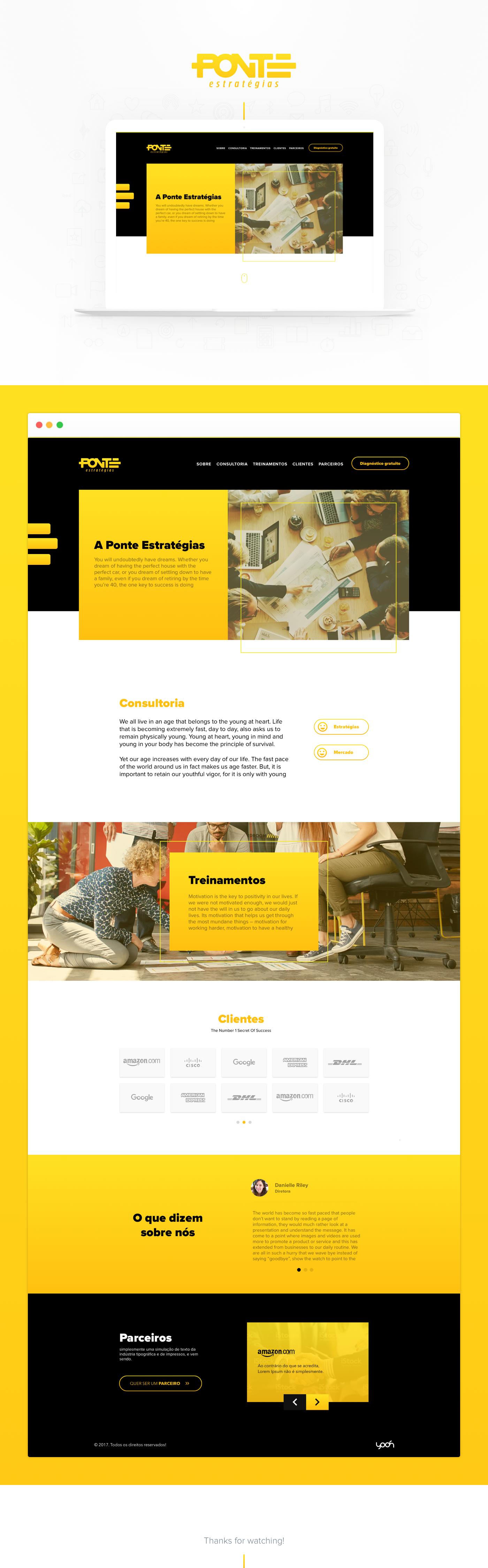 UI,ux,design,front-end,back-end,onepage