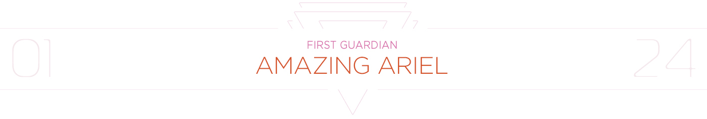 girl sketch concept Character emotions guardians android galaxy alien sexy sci-fi Cyborg comics futuristic soldier