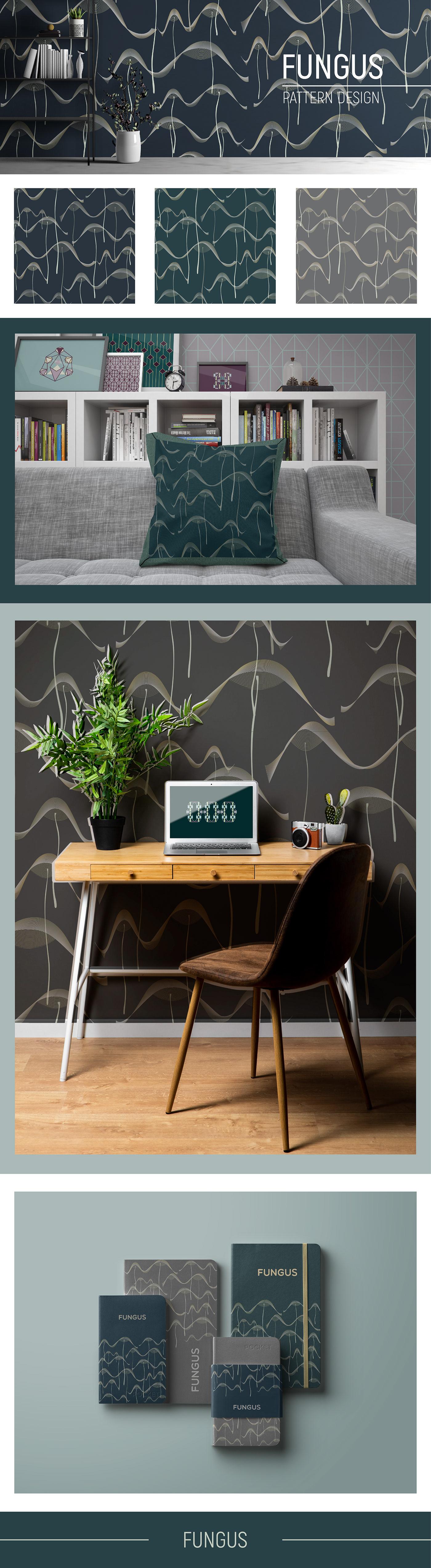 diseñodesuperficies diseñotextil papelpintado pattern design  surfacedesign textiledesign wallpaperdesign