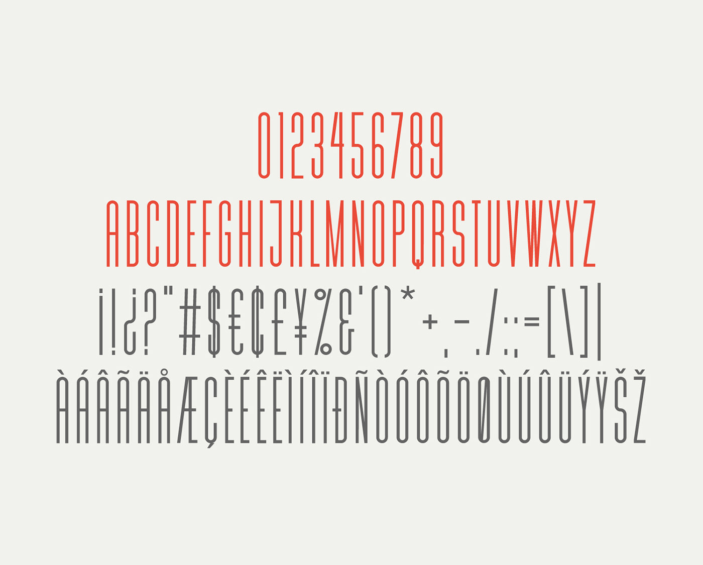 typography  ,type,font,titling,Display,editorial,condensed,free,fonts,tall