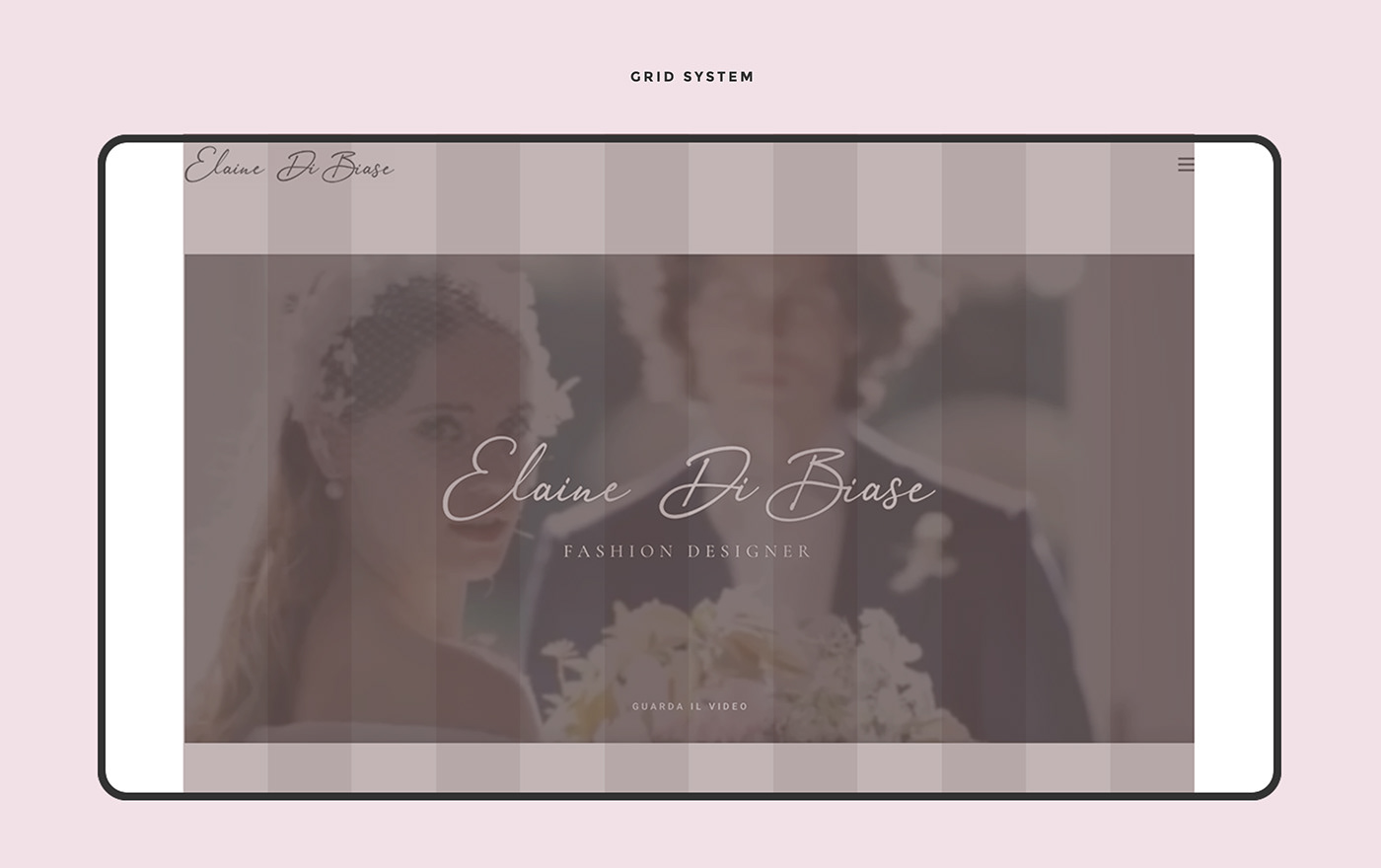 Accessori accessories bride Fashion  minimal moda pink sposa Website wedding