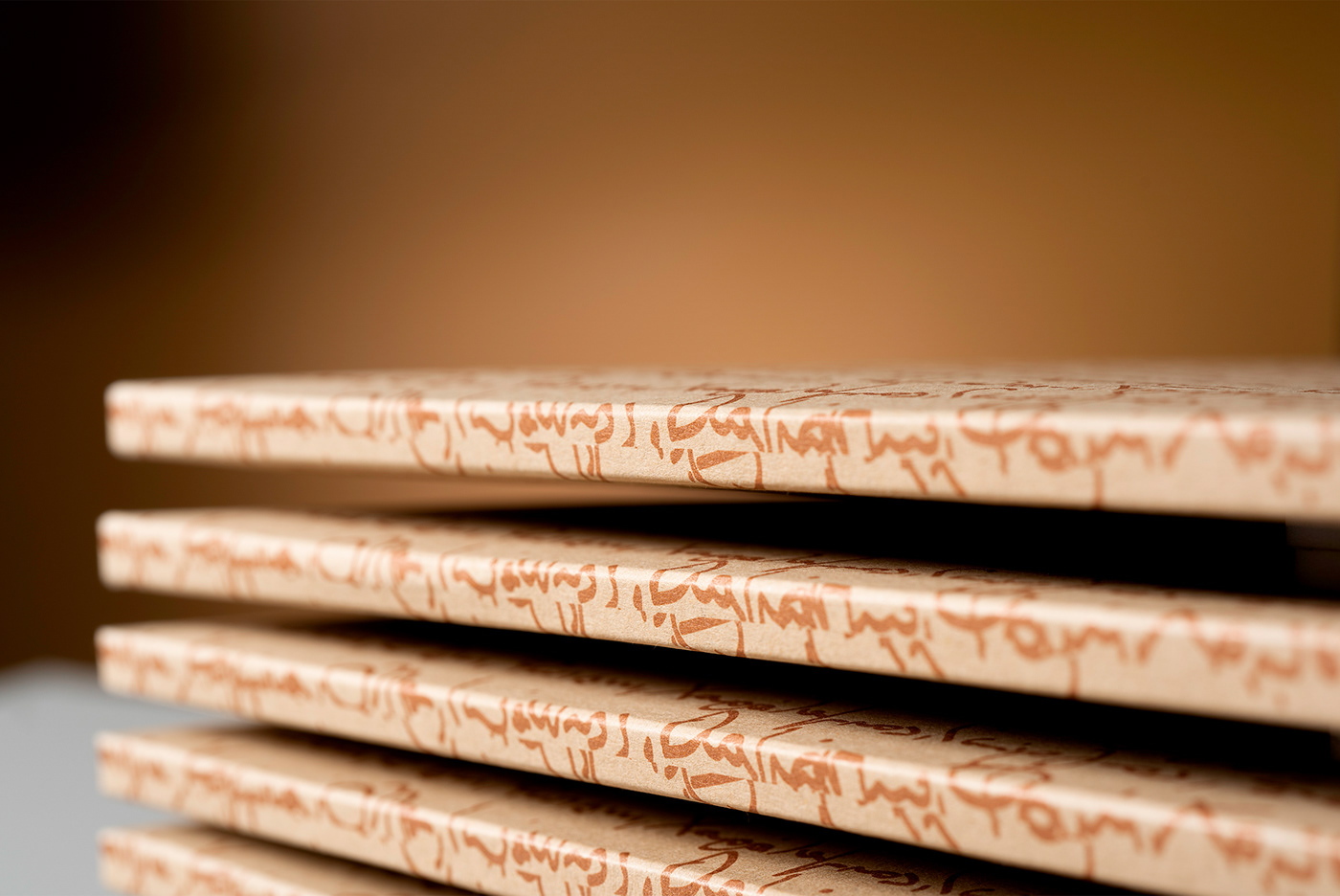 Image may contain: book, stack and handwriting