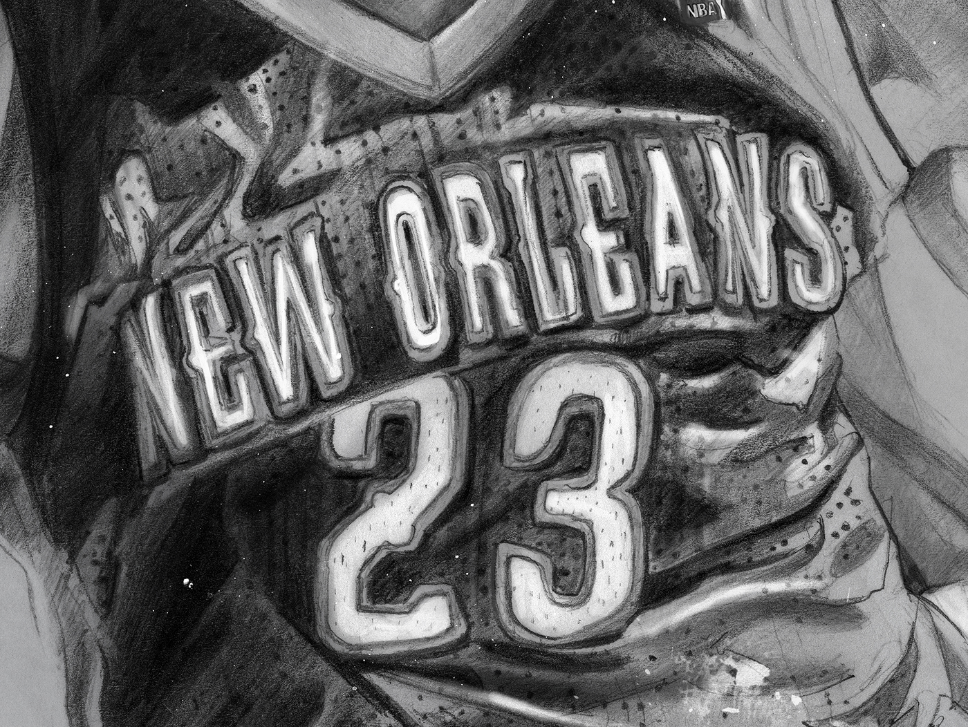 houseofhoops Nike footlocker slanginc NBA LeBron Playoffs ESPN