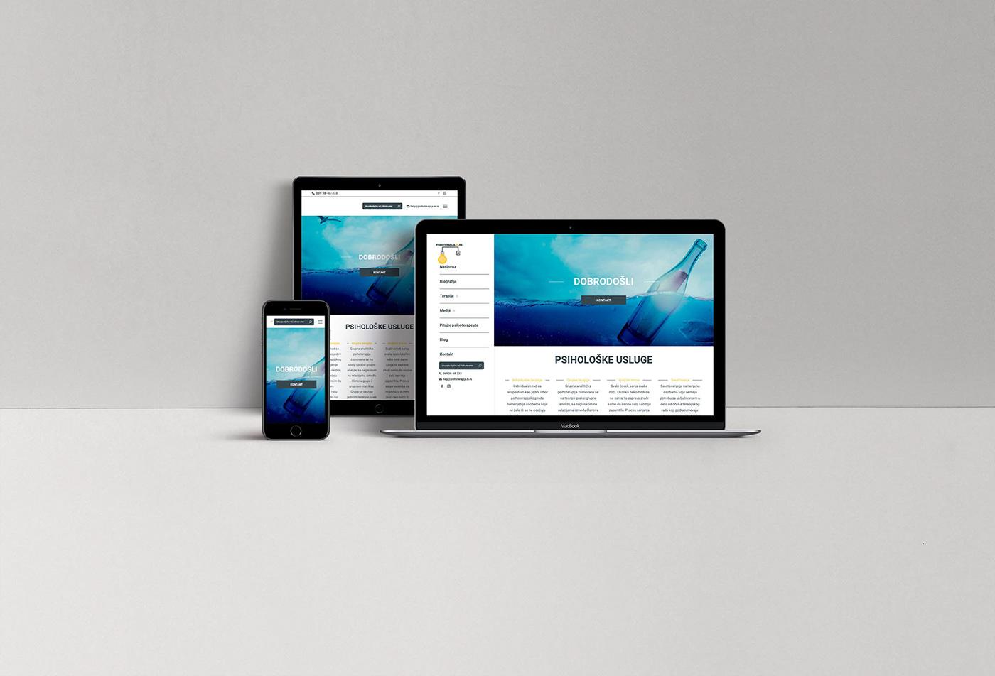 Image may contain: screenshot, wall and computer