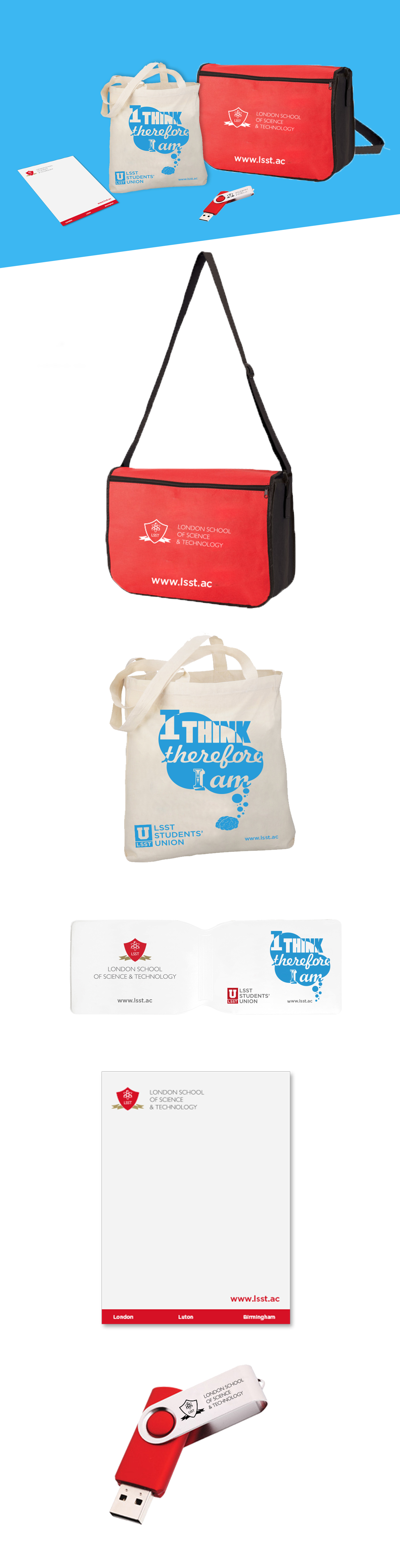 promotional items marketing