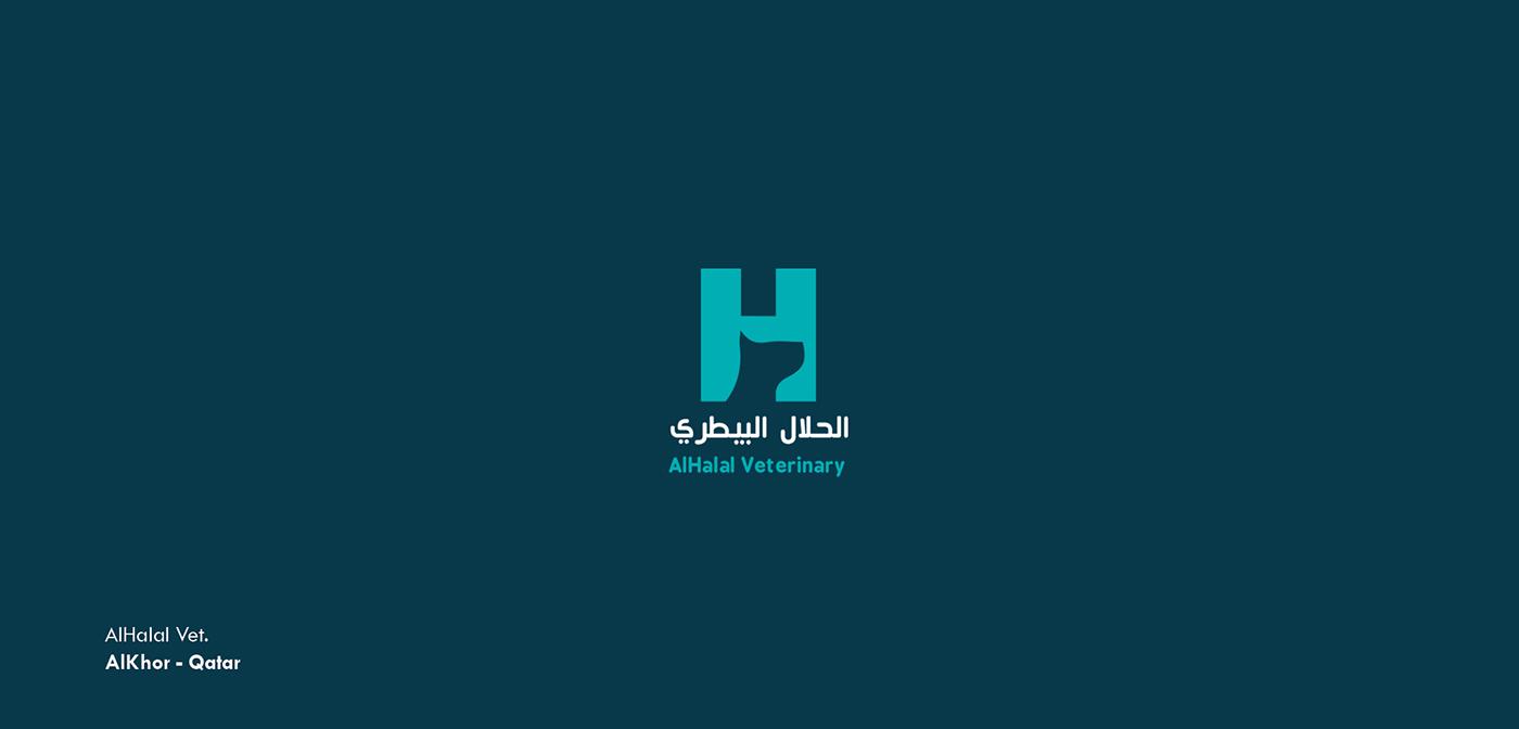 logos logo Qatar doha Kuwait istanbul Turkey Bahrain KSA riyadh