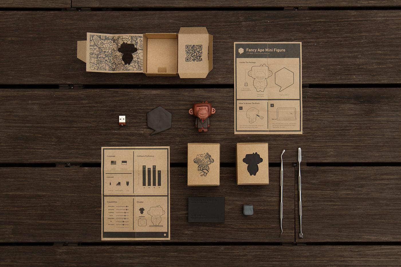 有設計感的24款日式包裝設計欣賞