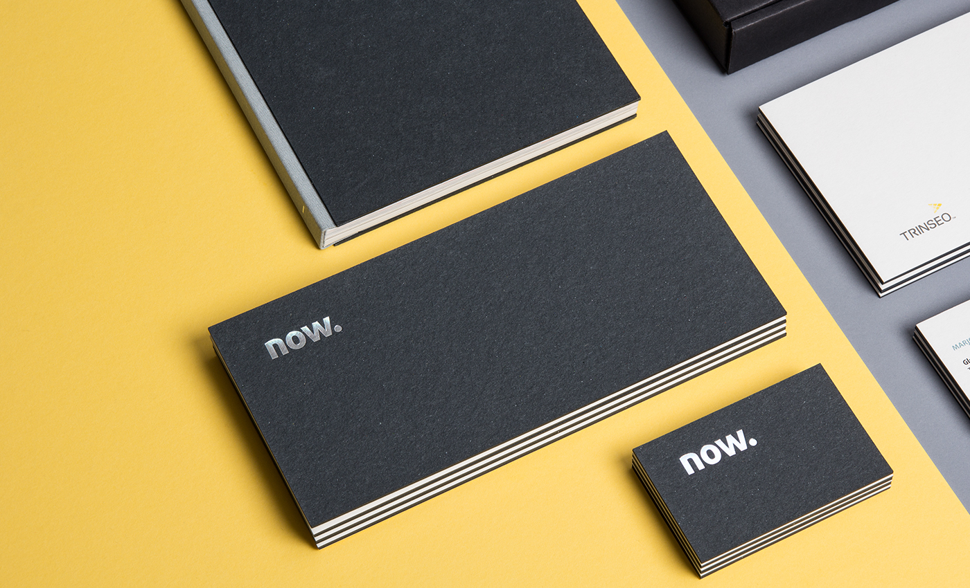 Hot Foil,emboss,binding,editorial,infographics,book,give away,corporate branding,Digital Printing,Business Cards,greeting card,box,Alternative packaging,Editorial Illustration