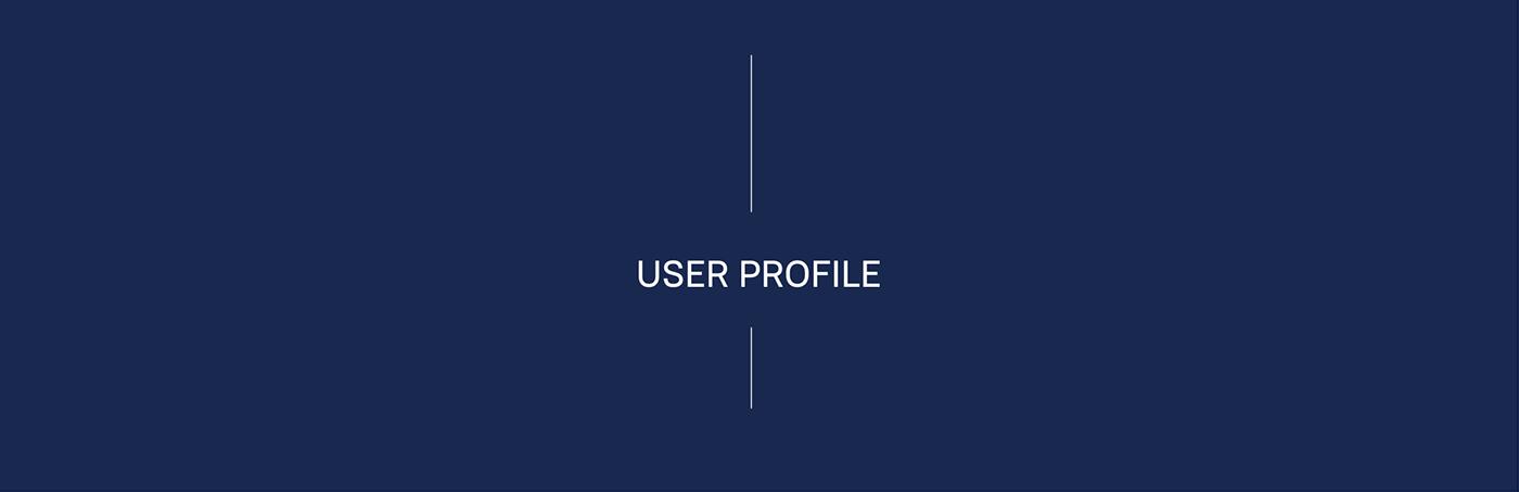 building UX design ui design Figma business object presentation Web Design  service free web site