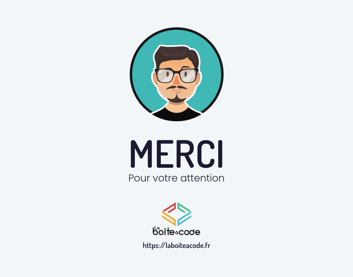 app Appointment easy mobile rendez-vous