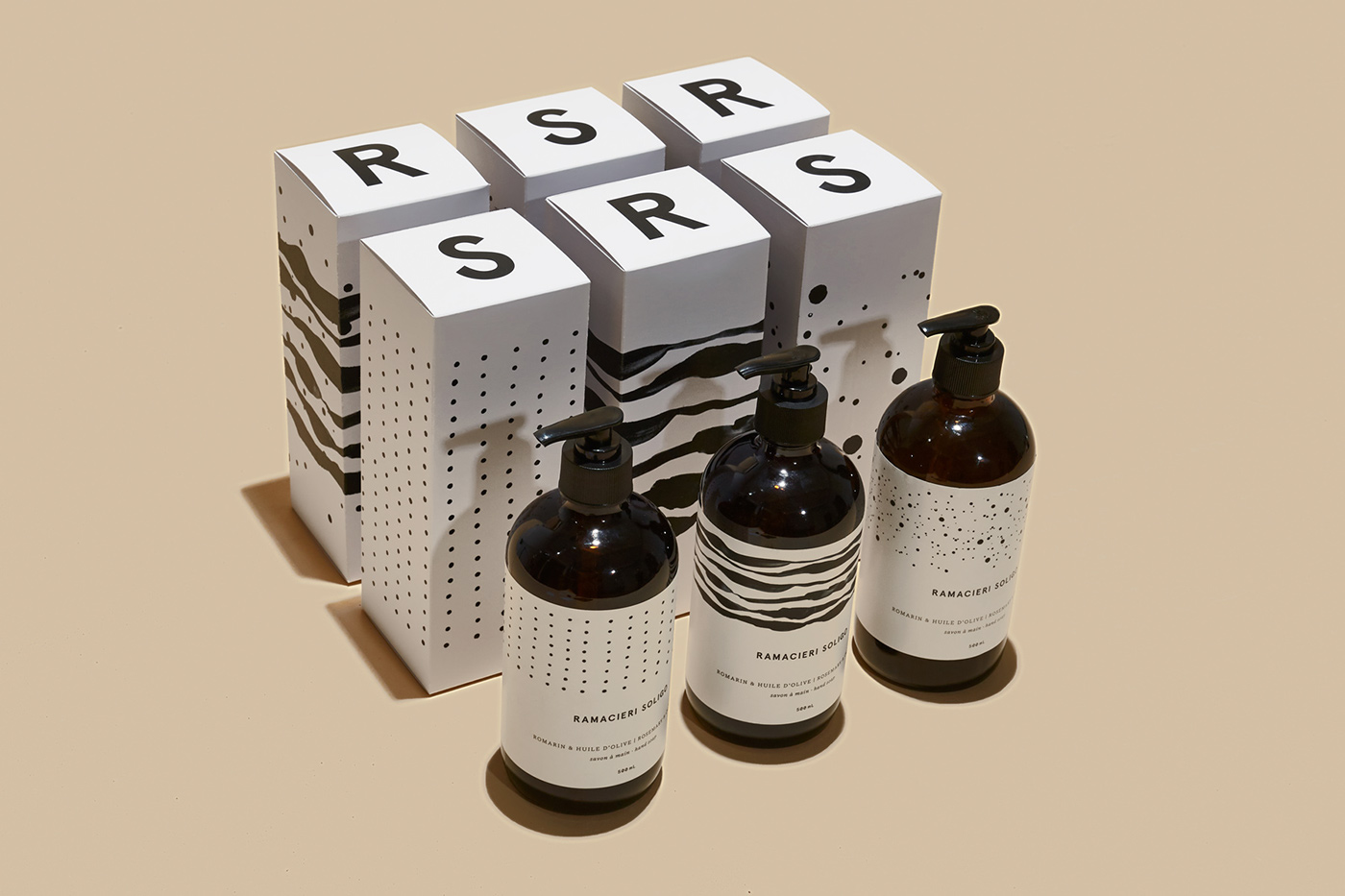 soap,bottle,Label,Painted,texture,graphic,series,minimalist,Authentic