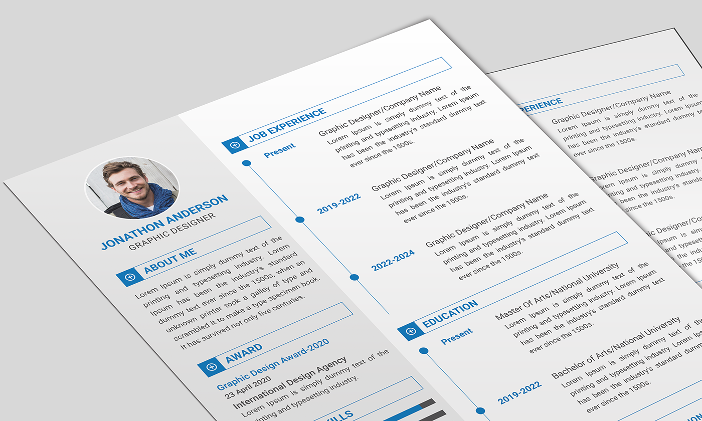 Free Resume,Resume,free,Resume/CV,free cv,resume design,free download,new resume,Free Template