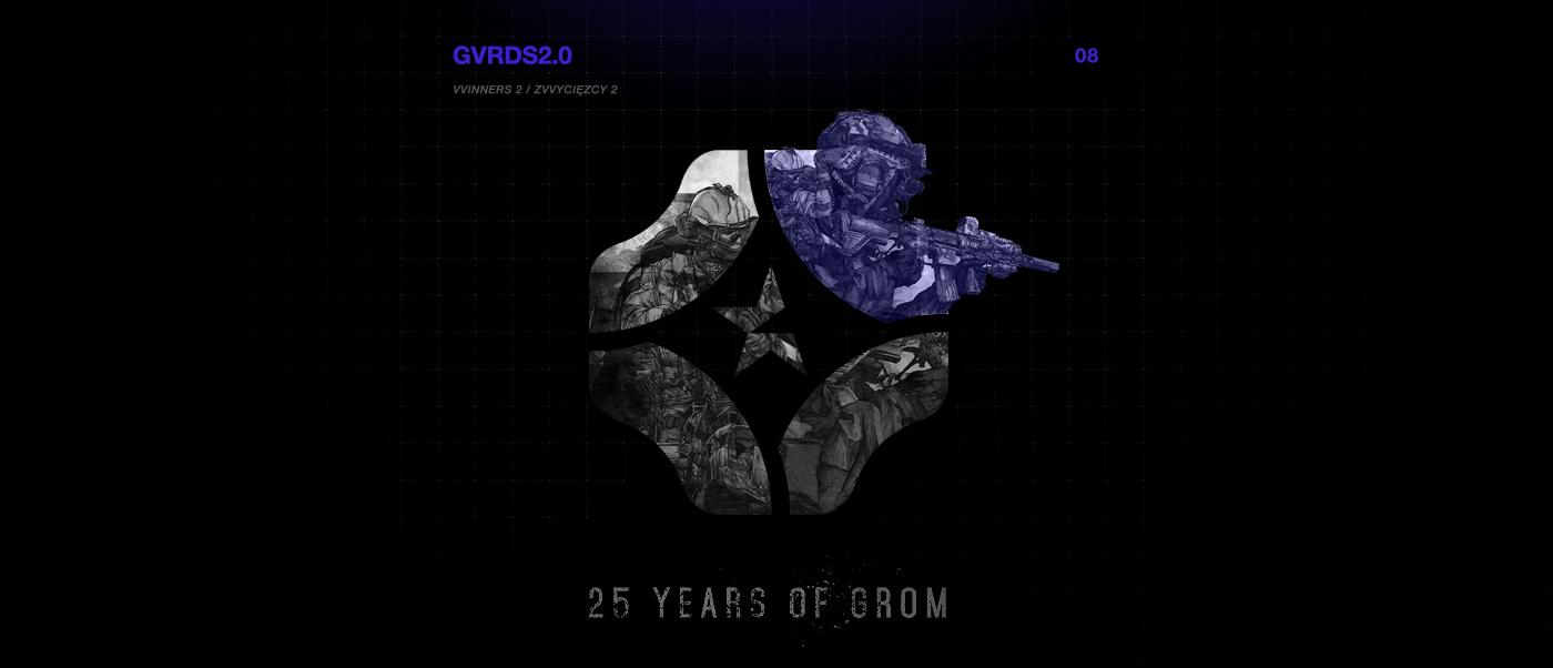 goverdose grom JW GROM winners vvinners zwycięzcy2 zvvyciezcy2 winners2 25 lat