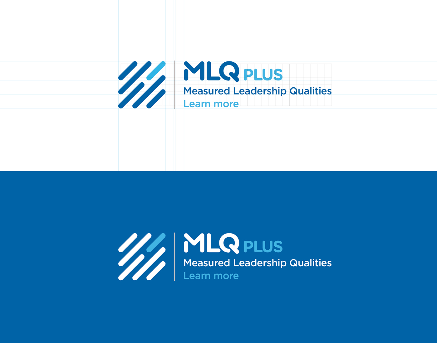 mlq plus on behance mlq plus measure the performance of individuals teams and groups and maximise their leadership performance by highlighting strengths and weaknesses