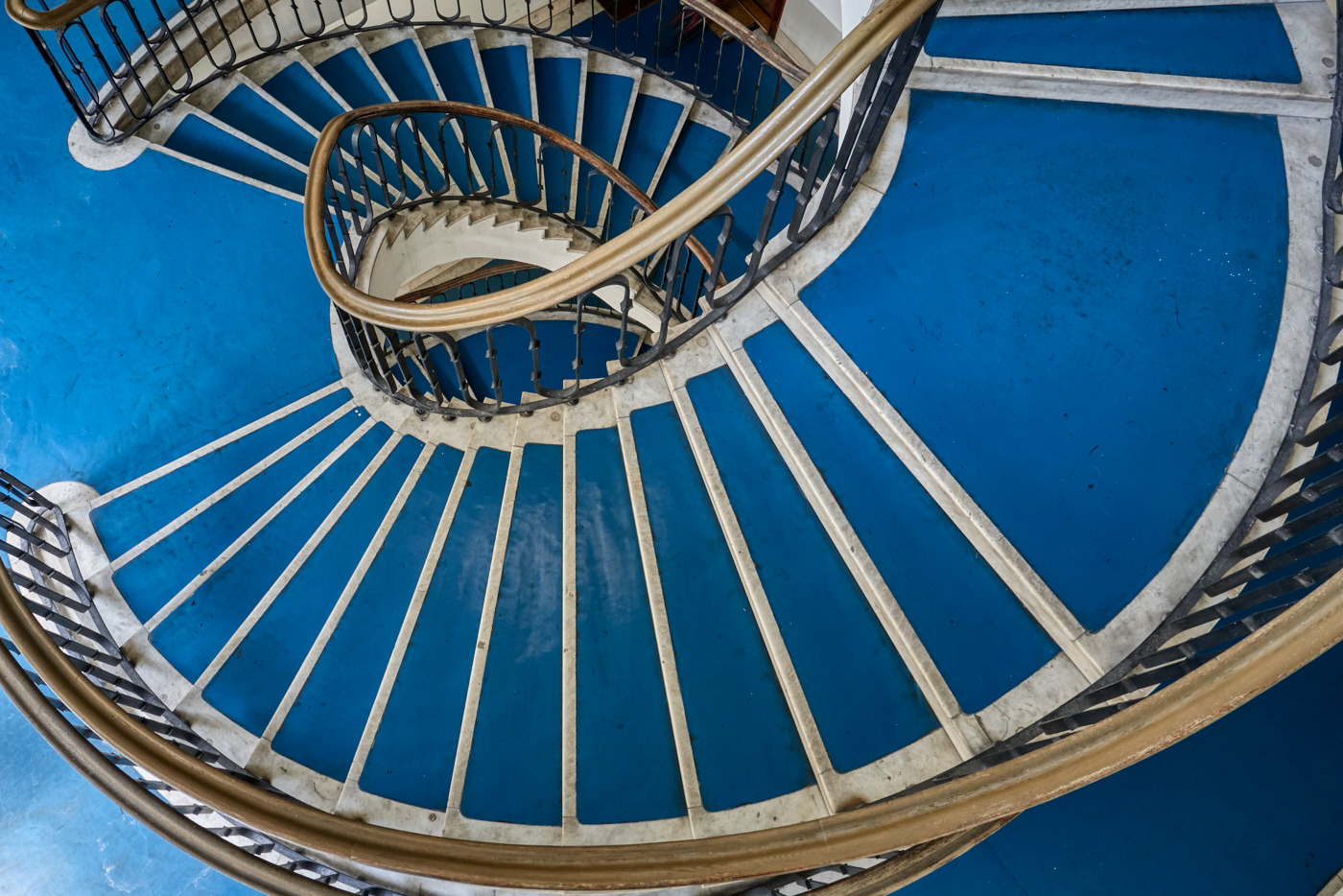 architect architecture building heritage lookdown Photography  spiralstaircase Staircase stairs architecturephotography